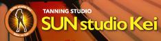 SUN Studio Kei